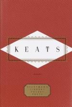 Keats: Poems - John Keats, Peter Washington