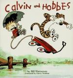 Calvin and Hobbes - Bill Watterson, G.B. Trudeau