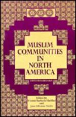 Muslim Communities in N Am - Yvonne Yazbeck Haddad