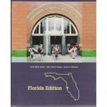 Teachers, Schools And Society Florida Version (Teachers , Schools, And Society Florida Version, 8th 2008) - David Miller Sadker, Myra Pollack Sadker, Karen R. Zittleman