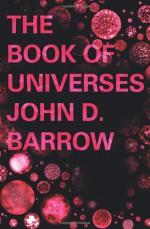 The Book of Universes - John D. Barrow