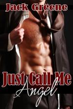 Just Call Me Angel - Jack Greene