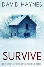 Survive - David Haynes