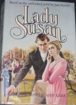Lady Susan - Phyllis Ann Karr