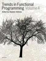 Trends In Functional Programming - Stephen Gilmore