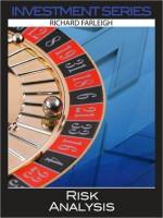 Risk Analysis - Richard Farleigh