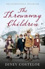The Throwaway Children - Diney Costeloe