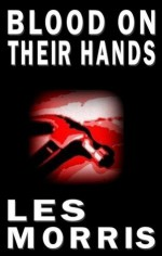 Blood on Their Hands - Les Morris