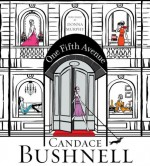 One Fifth Avenue - Candace Bushnell, Donna Murphy
