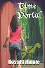 Time Portal - Ross Richdale