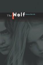 The Wolf - Steven Herrick