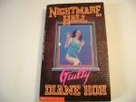 Guilty - Diane Hoh