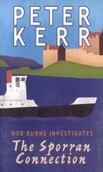 The Sporran Connection - Peter Kerr