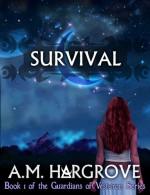 Survival - A.M. Hargrove