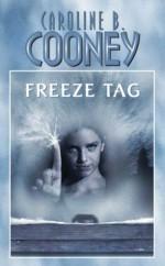 Freeze Tag - Caroline B. Cooney