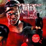 Draculas Bluthochzeit (Faith van Helsing 28) - Simeon HrissomalIis, Anna Carlsson, Nana Spier, Dorette Hugo