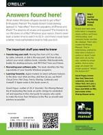 Switching to the Mac: The Missing Manual, Yosemite Edition - David Pogue