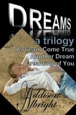 Dreams - Addison Albright