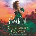 Counting on a Countess - Eva Leigh