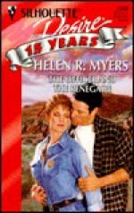 The Officer and the Renegade - Helen R. Myers