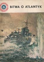 Bitwa o Atlantyk - Wieńczysław Kon