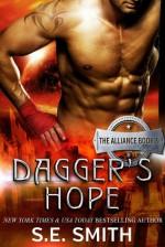 Dagger's Hope - S.E. Smith