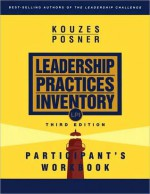 Leadership Practices Inventory (LPI) Self Starter Package - Jim Kouzes, Barry Z. Posner