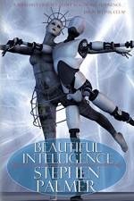 Beautiful Intelligence - Stephen Palmer