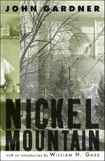 Nickel Mountain - John Gardner