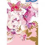 Karneval, Vol. 6 - Touya Mikanagi