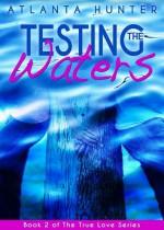 Testing the Waters - Atlanta Hunter
