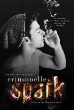 Spark - Erin Noelle