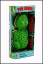 Freddy The Frog (Heads & Tales) - Judith Jango-Cohen