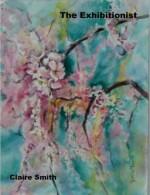The Exhibitionist - Claire Smith