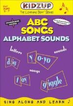 ABC Songs - Kidzup, Penton Overseas Inc.
