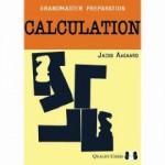 Grandmaster Preparation - Calculation - Jacob Aagaard