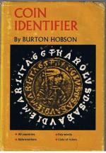 Coin Identifier - Burton Hobson