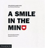 A Smile in the Mind - Beryl McAlhone, David Stuart, Edward De Bono