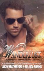 Wanderlust - Lacey Weatherford, Belinda Boring