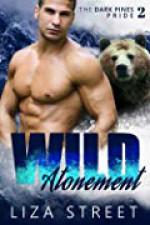 Wild Atonement - Liza Street