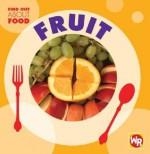 Fruit - Tea Benduhn, Susan Nations
