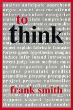To Think - Frank Smith