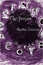 The Dream - Maria Savva