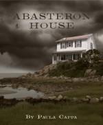 Abasteron House - Paula Cappa