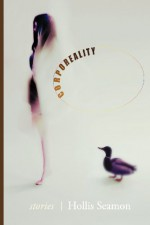 Corporeality - Hollis Seamon