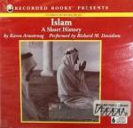 Islam a Short History (RB #C2347) - Karen Armstrong, Richard M. Davidson
