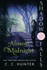 Almost Midnight - C.C. Hunter