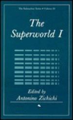 The Superworld I - Antonino Zichichi