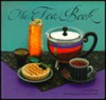 The Tea Book - Sara Perry