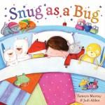 Snug as a Bug - Tamsyn Murray, Judi Abbot